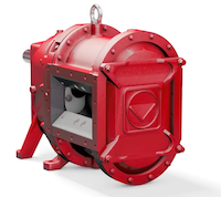 What Sets Vogelsang's Rotary Lobe Pumps Apart?