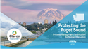 Protecting the Puget Sound – Process Management Optimization for Nutrient Reduction
