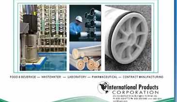 Webinar: Filter Membrane Cleaning 101