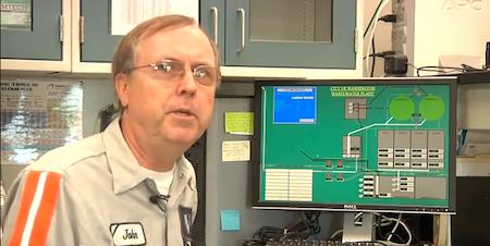 Washington County, Missouri - TPO Video Profile - August 2011