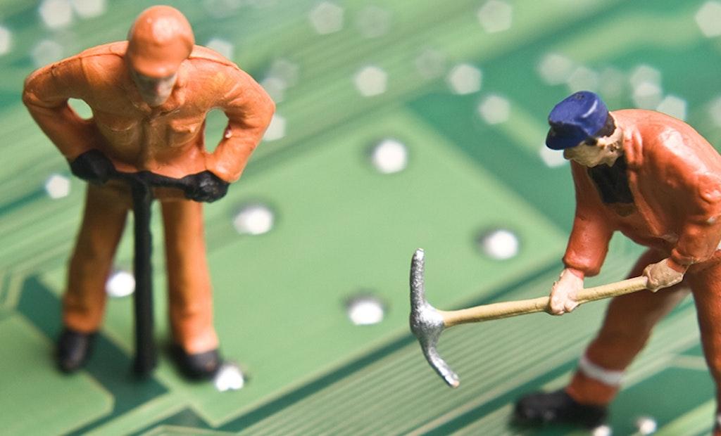 Adapting Legacy Systems: Integration and Digital Retrofitting