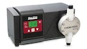 CHEM-FEED MC2 Delivers Smooth Consistent Chemical Dosing Even at High Pressures