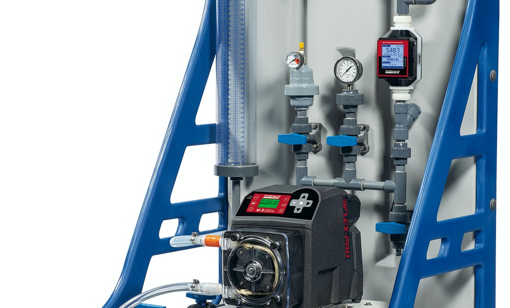 A New Functional and Durable Skid System