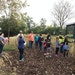 Tours and Activities Give Residents New Appreciation for Wastewater Treatment
