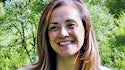 Maile Lono-Batura Brings a Wealth of Experience and Keen Insight to Communication About Biosolids