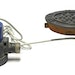 Here's a Way to Automate Water Metering and Reading While Keeping Existing Meters