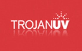 Alabama University Town Upgrades to UV Disinfection