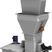 Reliability Is Paramount for VF-100 Volumetric Feeder