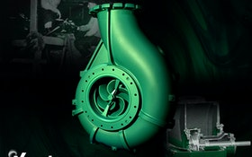 The Science of Chopper Pump Reliability