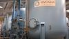 Evoqua's Solutions for PFAS Removal