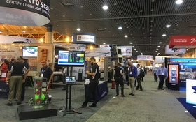 WEFTEC 2018 Showcases Water/Wastewater Industry's Latest Technologies