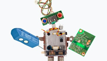 Electroacoustic Transducers and Systems Are Not the Same as Electronic Components