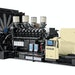 Large Diesel Generators Ideal for Water Treatment Applications