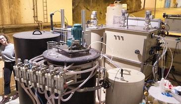 Researchers Develop Membrane to Recover Nutrients for Fertilizer