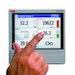 Instrumentation - Videographic recorder