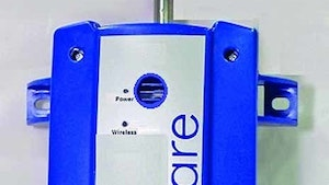 Gas/Odor/Leak Detection Equipment - Acme Engineering Products  PM Aware