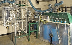 Automation/Optimization - ACOS Advanced Chemical Oxidation Systems