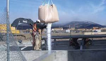 Small Package, Big Result