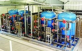 Filtration Systems - AdEdge Water Technologies biottta