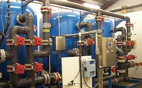 AdEdge Water Technologies biottta