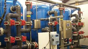 Biofiltration - AdEdge Water Technologies biottta