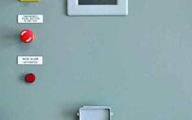 Controllers - AdEdge Water Technologies InGenius