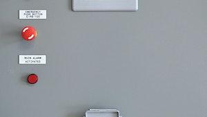 Control/Electrical Panels/Enclosures - AdEdge Water Technologies InGenius
