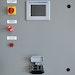 Control/Electrical Panels - AdEdge Water Technologies InGenius