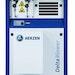 High-Efficiency Motors/Pumps/Blowers - Aerzen USA Gm Series