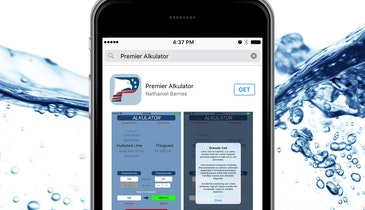 Check Out the Alkulator App