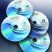 Operations/Maintenance/ Process Control Software - Operations and  maintenance software
