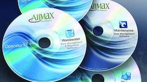 Operations/Maintenance/Process Control Software - AllMax Software