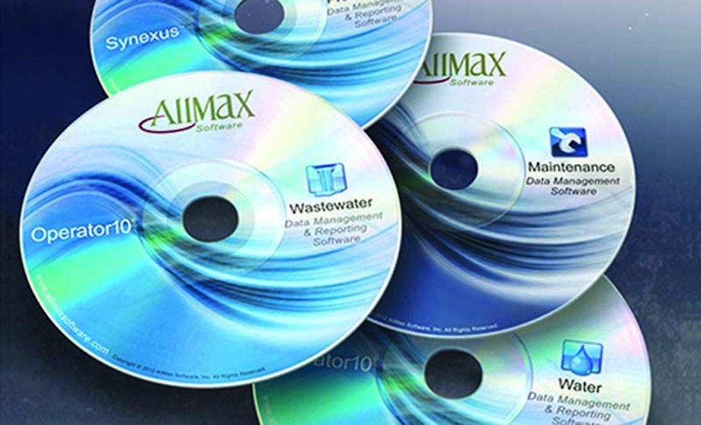 AllMax Software