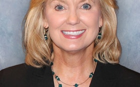 American Water names Susan N. Story chief financial officer