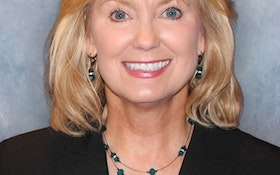 American Water names Susan N. Story chief financial officer