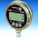Gauges - Pressure test gauge
