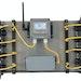 Analytical Instrumentation - Analytical Technology MetriNet