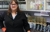 Award-Winning Lab Supervisor Wendy Schultz Takes Performance to New Heights in Ann Arbor, Michigan
