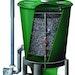 Biofiltration - Anua Airashell