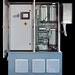 Operations/Maintenance/ Process Control Software - Anue Water Technologies Flo Spec Control Software