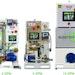 Aqua Bio nanotech wastewater treatment