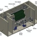 Rushville Installs AquaPrime Cloth Media Filter to Treat CSO Discharge