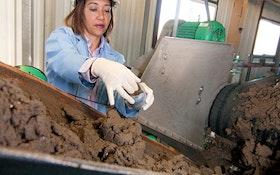 Arizona Streamlines Water Quality Control Permit