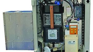 Gas/Odor/Leak Detection Equipment - Arizona Instrument Jerome 651