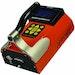 Detection Equipment - Arizona Instrument Jerome J605