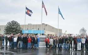 Atlas Copco group marks 140th anniversary