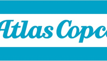 Atlas Copco Included in Forbes' Top 100 World's Most Innovative Companies