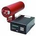 Monitors - Density measurement monitor
