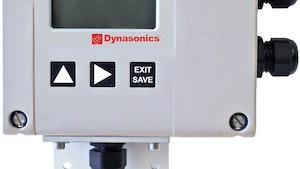 Smart Ultrasonic Meter Meets Diverse Open-Channel Flow-Measurement Requirements