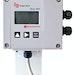 Flow Monitoring - Badger Meter Dynasonics iSonic 4000